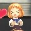 cenkdinc's avatar