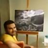 cenkgursoy's avatar