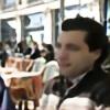 cenkini's avatar