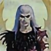 cenkkara's avatar