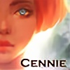 cennie's avatar