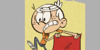 Cennys-AU-Club's avatar