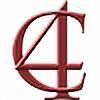 Cenobite451's avatar