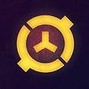 Cenomancer's avatar