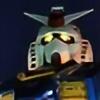 cenorao's avatar