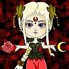 CensedRose's avatar