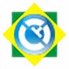 censobrasil's avatar