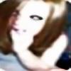 censoredone's avatar