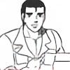 Censorial-Pervert's avatar