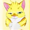 Centarro's avatar