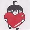 Centaurea18's avatar