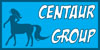 CentaurGroup's avatar