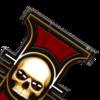 Centauri-Works's avatar