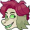 centaurieth's avatar