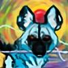 centaurii's avatar