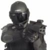CentauriSoldier's avatar