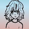 Centaurnie's avatar