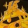 Centauros's avatar