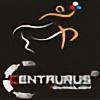 centaurustech's avatar