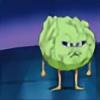 Centauuri's avatar