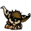 Centenis's avatar