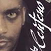 Centeno's avatar