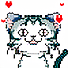 centenomariaelena's avatar