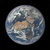 CenterForward's avatar
