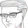 CenterLaneComic's avatar