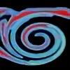 CenterOfGravity1's avatar