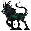 Centience's avatar