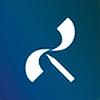CentificGrafics's avatar