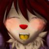 Centiipede's avatar