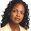 centipedesplz's avatar