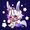 centipie's avatar