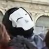 centkun's avatar