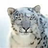 centpushups's avatar