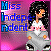 Centradacool's avatar