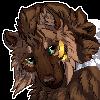 Central-Brazil's avatar