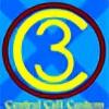 Central-Cali-Custom's avatar