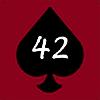 central42's avatar