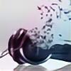 CentralM's avatar