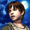 CentralRebecky's avatar