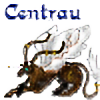 Centrau-Guardian's avatar