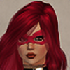 Centrilia's avatar