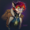 Centro's avatar