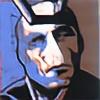 Centum's avatar