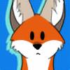 CenturedFox's avatar