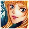 Centurial's avatar