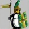 Centurion030's avatar